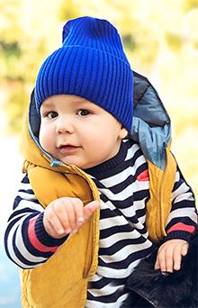779ab505b60 Шапки Caskona - купить теплые головные уборы