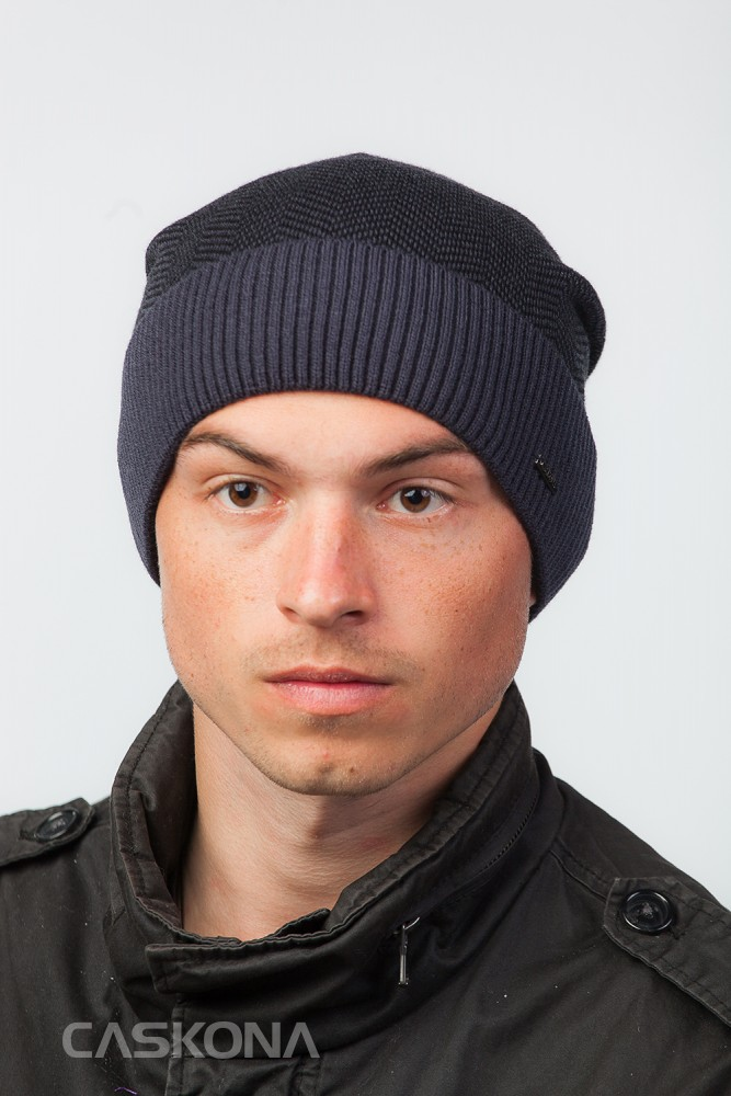 Caskona VOYAGE UniX ШАПКА
