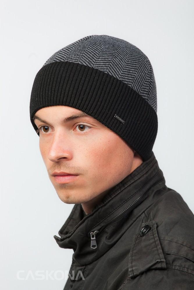 Caskona VOYAGE ШАПКА
