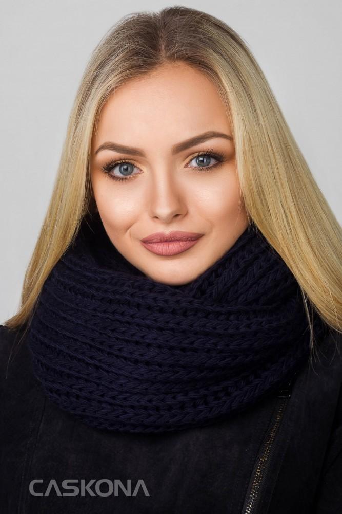 Caskona INFINITY M СНУД