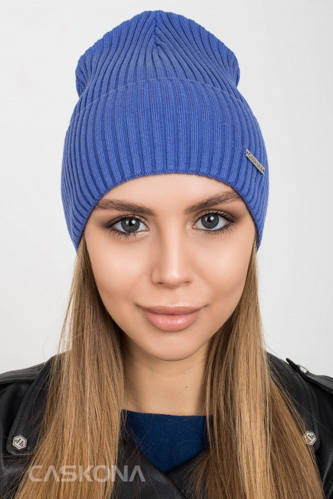 Caskona  IVY F UNI ШАПКА