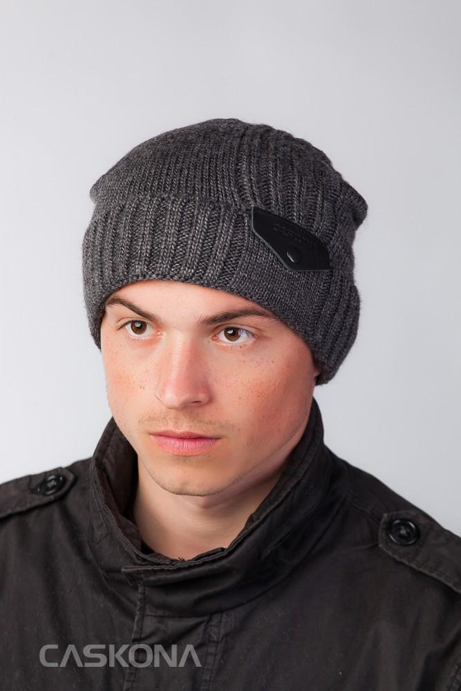 Caskona JOKER 5 UniX ШАПКА