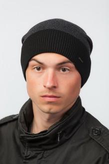VOYAGE UniX ШАПКА