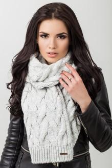 Женский шарф — идеальное дополнение к одежде!